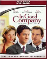 In Good Company [HD] - Paul Weitz