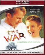 The War [HD] - Jon Avnet