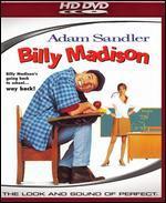 Billy Madison [HD]