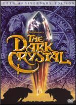 The Dark Crystal (25th Anniversary Edition)