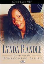 Lynda Randle: The Best of Lynda Randle