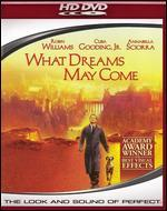 What Dreams May Come [HD]