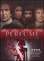 Perfume: The Story of a Murder - Tom Tykwer