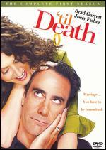 'Til Death: The Complete First Season [3 Discs]