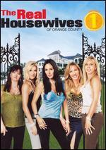 The Real Housewives of Orange County: Season 01