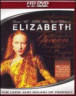 Elizabeth [Hd Dvd] [1998] [Us Import]