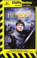 Henry V [O-Ring]