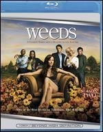 Weeds: Season 02
