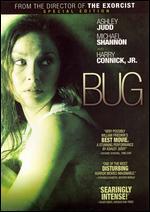 Bug [Special Edition] - William Friedkin