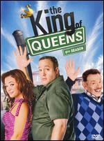The King of Queens: Season 09 -