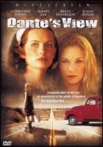 Dante's View - Steven A. Adelson