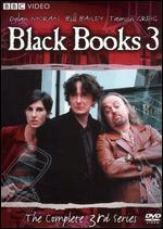 Black Books: Series 03