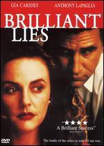 Brilliant Lies