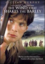 The Wind That Shakes the Barley (Two-Disc Special Edition)[Dvd] (2006)
