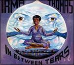 In Between Tears