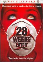 28 Weeks Later (Full Screen Version)