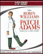 Patch Adams [HD]