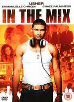 In the Mix [Import Anglais]