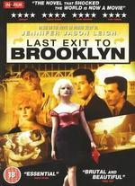 Last Exit to Brooklyn [Dvd] [2005]