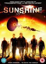 Sunshine - Danny Boyle