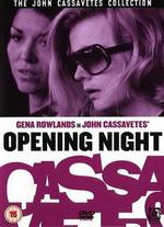 Opening Night - John Cassavetes