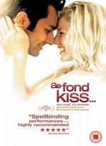 � Fond Kiss