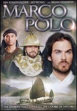 Marco Polo - Kevin Connor