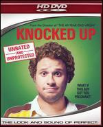 Knocked Up [HD]