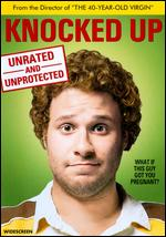 Knocked Up [WS] [Unrated] - Judd Apatow
