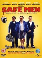 Safe Men [Dvd]
