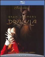 Bram Stoker's Dracula [Blu-ray] - Francis Ford Coppola