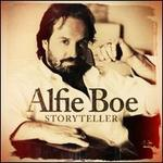 Storyteller [Bonus Track] - Alfie Boe