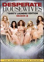 Desperate Housewives: Complete Third Season
