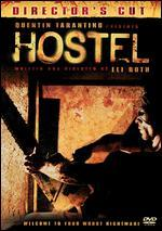 Hostel [Special Edition] [Unrated]