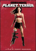 Planet Terror [Best Buy Exclusive Tin]