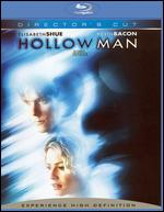 Hollow Man [Blu-ray] - Paul Verhoeven
