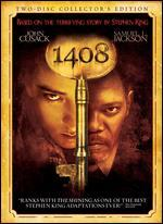1408 [2 Discs] [Collector's Edition]