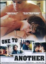 One to Another - Jean-Marc Barr; Pascal Arnold
