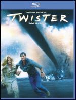 Twister [Blu-ray]