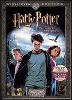 Harry Potter and the Prisoner of Azkaban [WS] [With Collector's Trading Cards] - Alfonso Cuar�n