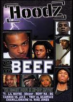Hoodz: Big Beef