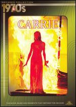 Carrie [Decades Collection]