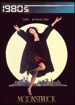 Moonstruck [Decades Collection]
