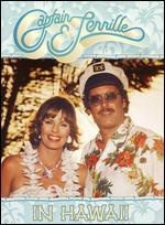 Captain & Tennille in Hawaii