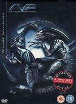 Alien Vs Predator-Def Editon [Import Anglais]