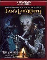 Pan's Labyrinth [HD]