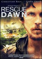Rescue Dawn - Werner Herzog