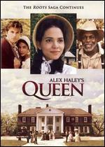 Alex Haley's Queen [2 Discs]
