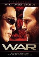 War [WS]