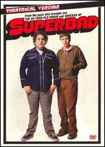 Superbad [WS] - Greg Mottola